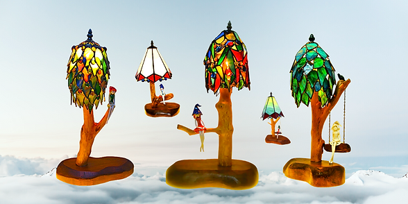 fairy lamps handmade.png