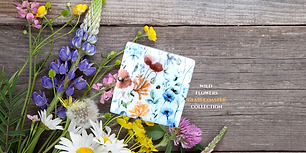 wild flowers coasters.png