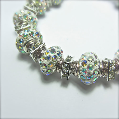 The Aine Bracelet