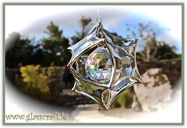 crystal sun catcher.jpg
