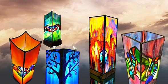 glass lamps made in ireland.png