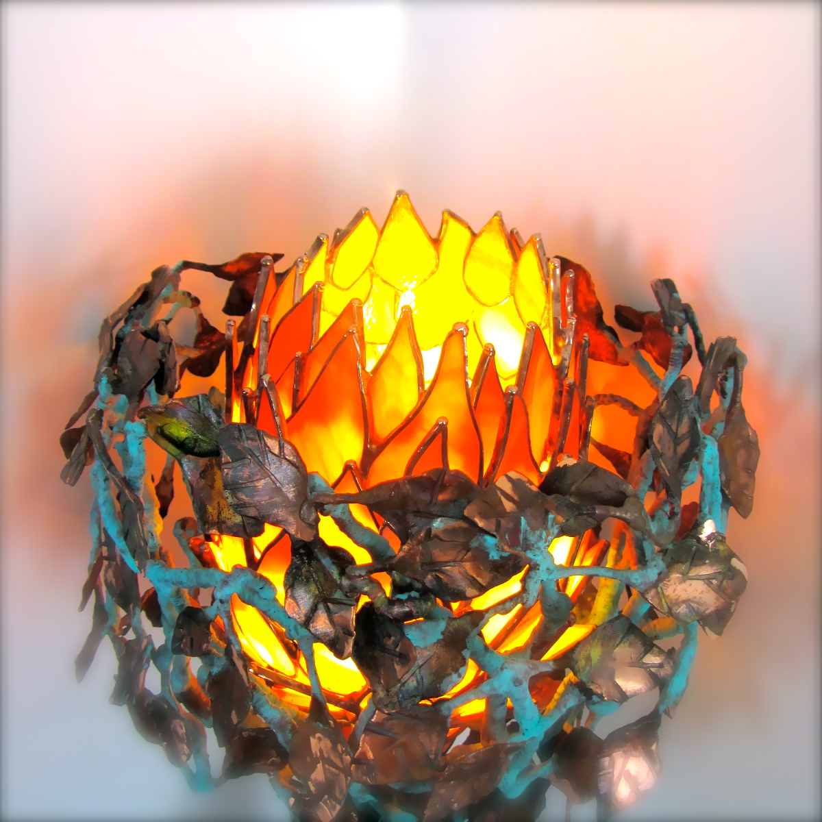 Copper Lamp.jpg