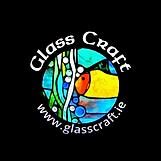 logo round glass craft .png