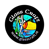 logo round glass craft .png