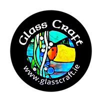 glass craft logo .png