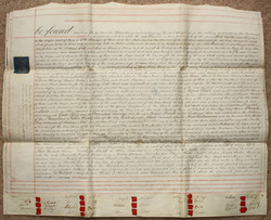 1796 Deed