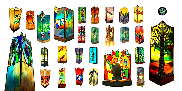 stained glass lamps ireland.png
