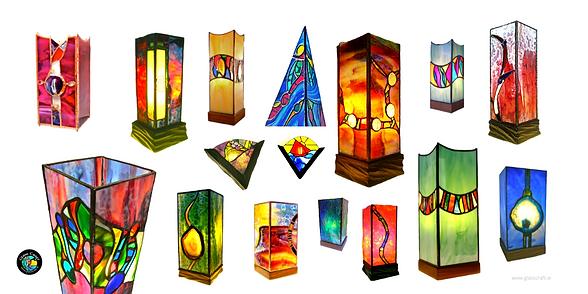 www.glasscraft.ie lamps-10.png
