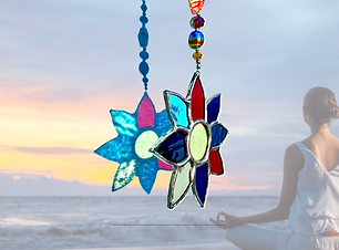 stained glass flowers.png