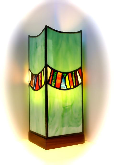 stained glass green lamp.jpg