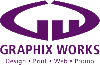 Graphix Work 2 tran.png