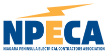 NPECAlogo-large.png