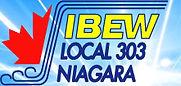 ibew-local-303-niagara-logo.jpg