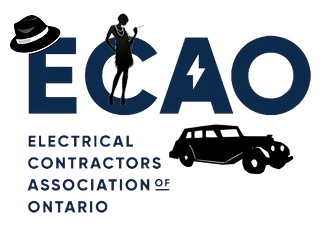ECAO Great Gatsby Logo.png