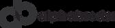 alphabroder logo.png