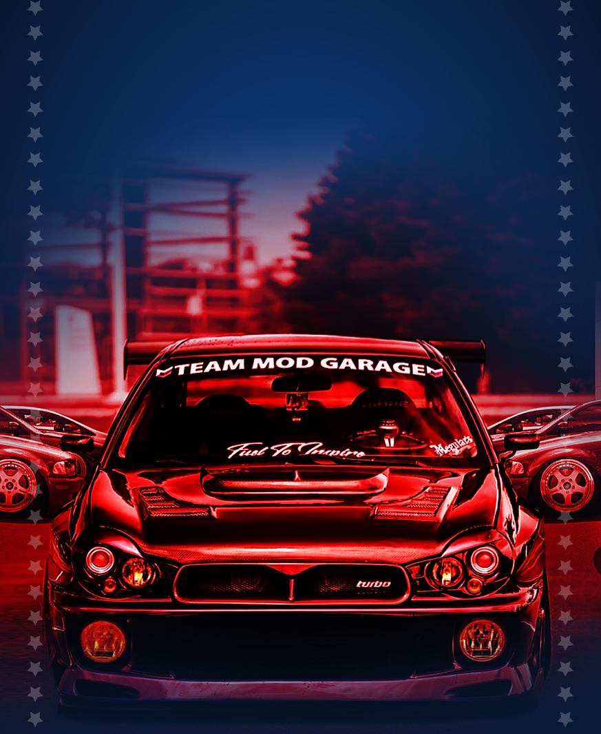 SSOCarshow2020s1 copy.png