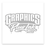 GPI Decal mock up fo site3.png
