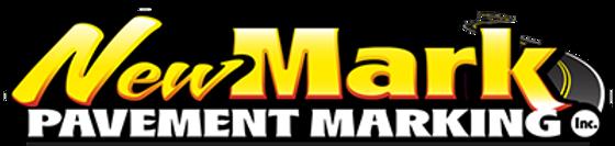 NEWMARK-horizontal-logo small.png
