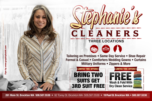 Stephanie's-Cleaners-4x6-s2v2