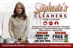 Stephanie's-Cleaners-4x6-s2v2