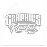 GPI Decal mock up fo site5.png