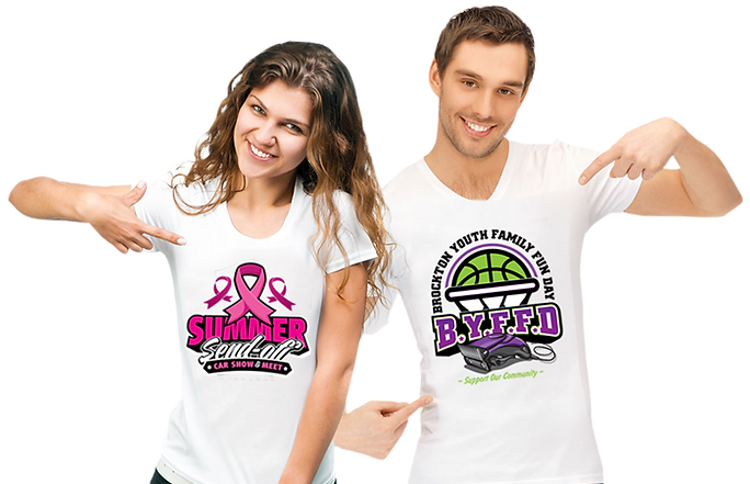 DTG-Models-His-Hers-White-Tee.png