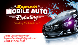 Express-Mobile-Auto-Detailing-card-s1