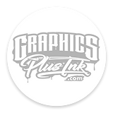 GPI Decal mock up fo site2.png