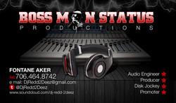 Bossman-Status-Card-s1-