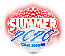 SSOCarshow2020 web logo.png