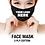 Thumbnail: Facemask w/ Logo