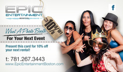 Epic-Ent-photobooth-card-s1