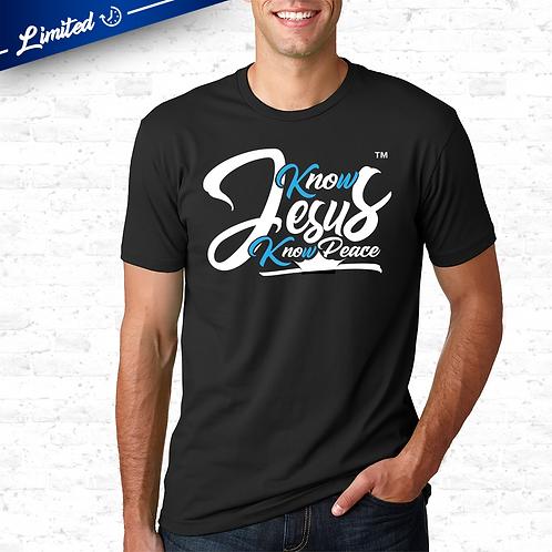 KJKP T-Shirt