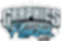 GPI logo 2019 white tee.png