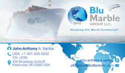 Blu-Marble-Group-Card-s2-v2