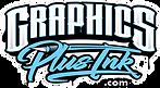 GPI logo 2020 2 color.png