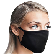Facemask no print side view.png