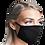 Thumbnail: Face Mask Packs