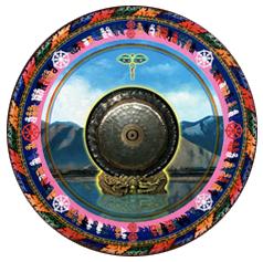 Gong Avatar Academy - Miami  - Gong Master Training - Kundalini Yoga - Sound Healing