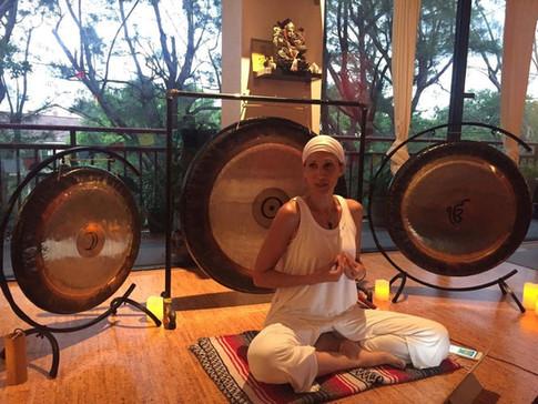 Gong Avatar Academy Miami