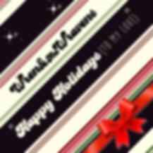 watw-happy-holidays-cd-v3.png