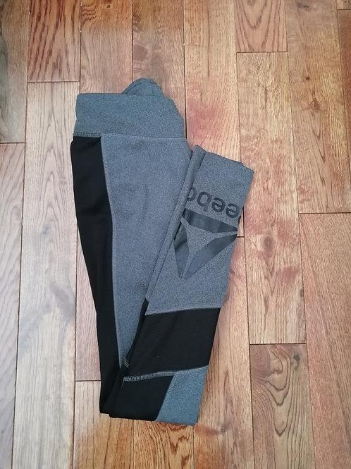 Leggings Reebok SX
