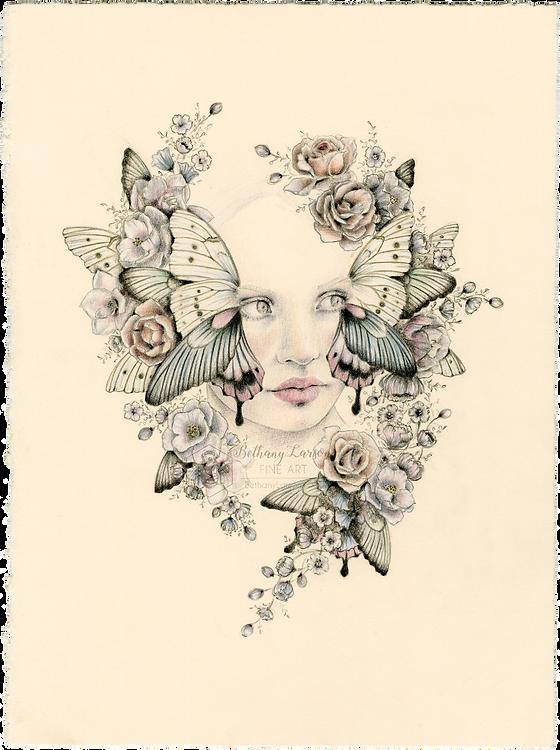 ButterflyKisses-BLarsonArt.png