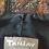 Thumbnail: Veste TanJay S