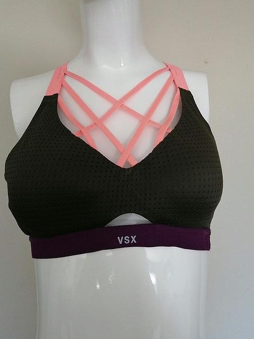 VSX Sports Bra S
