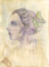 PortraitStudyTea-BLarsonArt.jpg