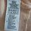 Thumbnail: Cardigan 100% cotton L