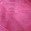 Thumbnail: T-shirt Tommy Hilfiger L