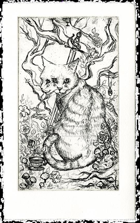 tarotcat-BLarsonArt.png