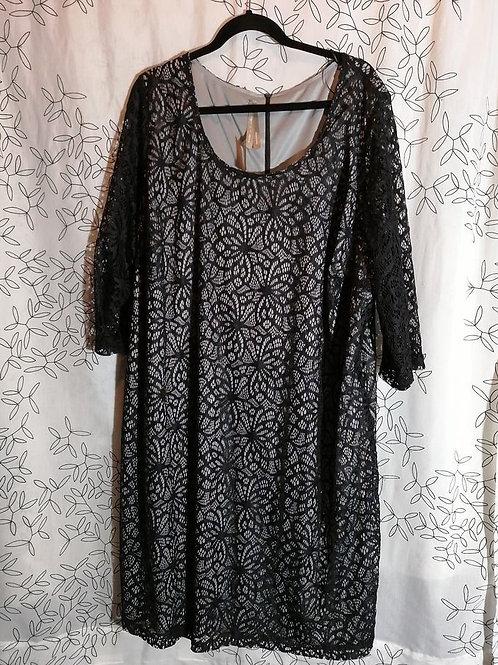 Nouvelle robe New Pennington 3XXl